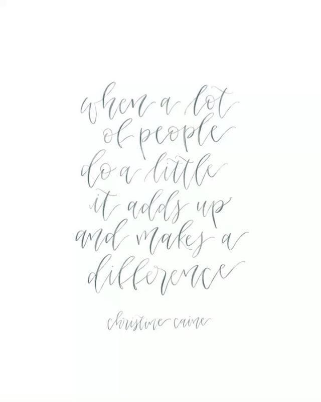 Oxygen Lyrics By Steffany Gretzinger Letters Of Charity Calligraphy