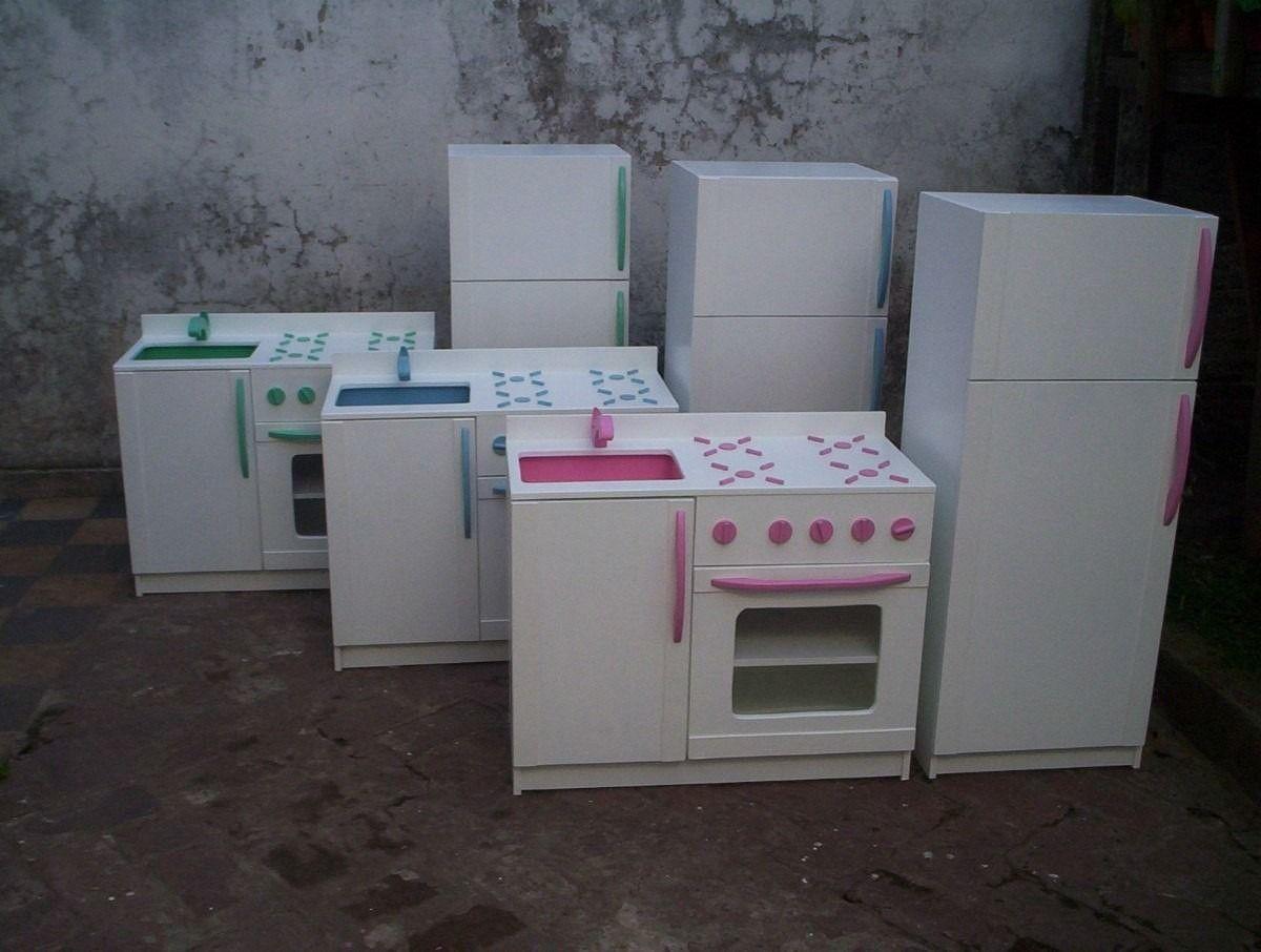 Resultado De Imagen Para Muebles Y Juguetes De Madera Para Ni Os  # Muebles Juguetes Para Ninos