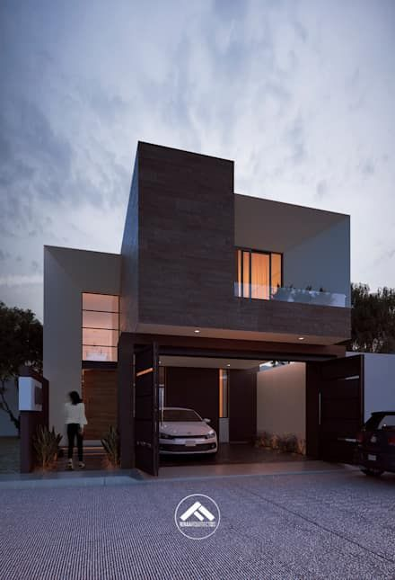 Casas Ideas Arquitectura E Im Genes 360 Metros Casas