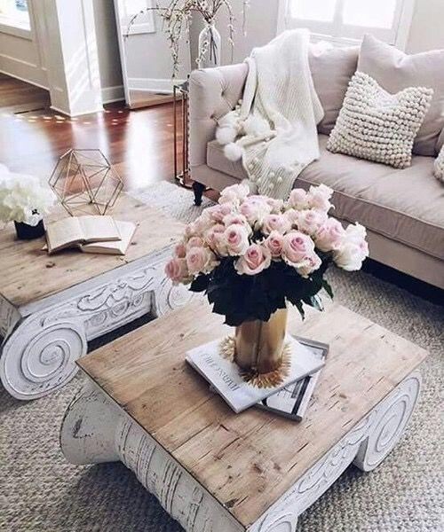 Coffee Table Ideas | Home Aquarium Ideas: The Aquarium Buyers Guide Flower  Arrangement Really Pops
