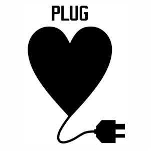 Plug Logo Svg Vector Logo Svg Plugs