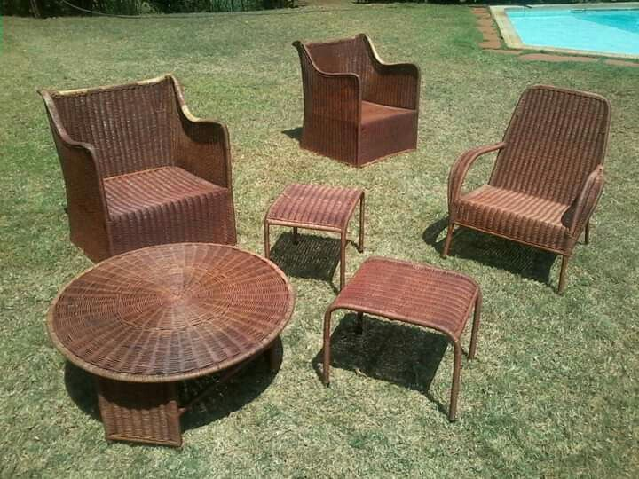 Rattan furniture repairs and fixtures. . . @prilaga #pinterestworthy #pinteresthair #pinterestwedding #prilaga #pinterest #pinterestinspo #viapinterest #pinterestwin #pinterestforthewin #pinterestfail #pinterestfind #mypinterest #pinterestsuccess #pinterestinspiration #pinterestquotes #pinterestparty #pinterestideas #pinterestaddict #pinterestidea #pinterestnails #pinterestmom #pinterestinspired #pinterestproject #pinterestrecipe #pinteresting #pinterestrecipe