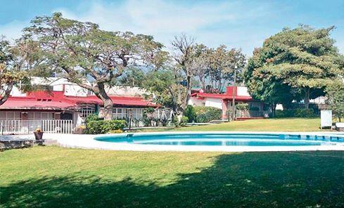 MARAVILLAS $2'500,000.00 Oficina:(777)316 47 28 www.roquebienesraices.com Cuernavaca Morelos