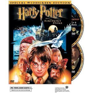 Pin By Powerbook On The Advantures Of Powerlibr4ry Harry Potter