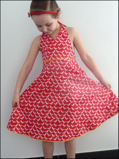 8f9c46eb27adf3 Yane  The Halter Dress
