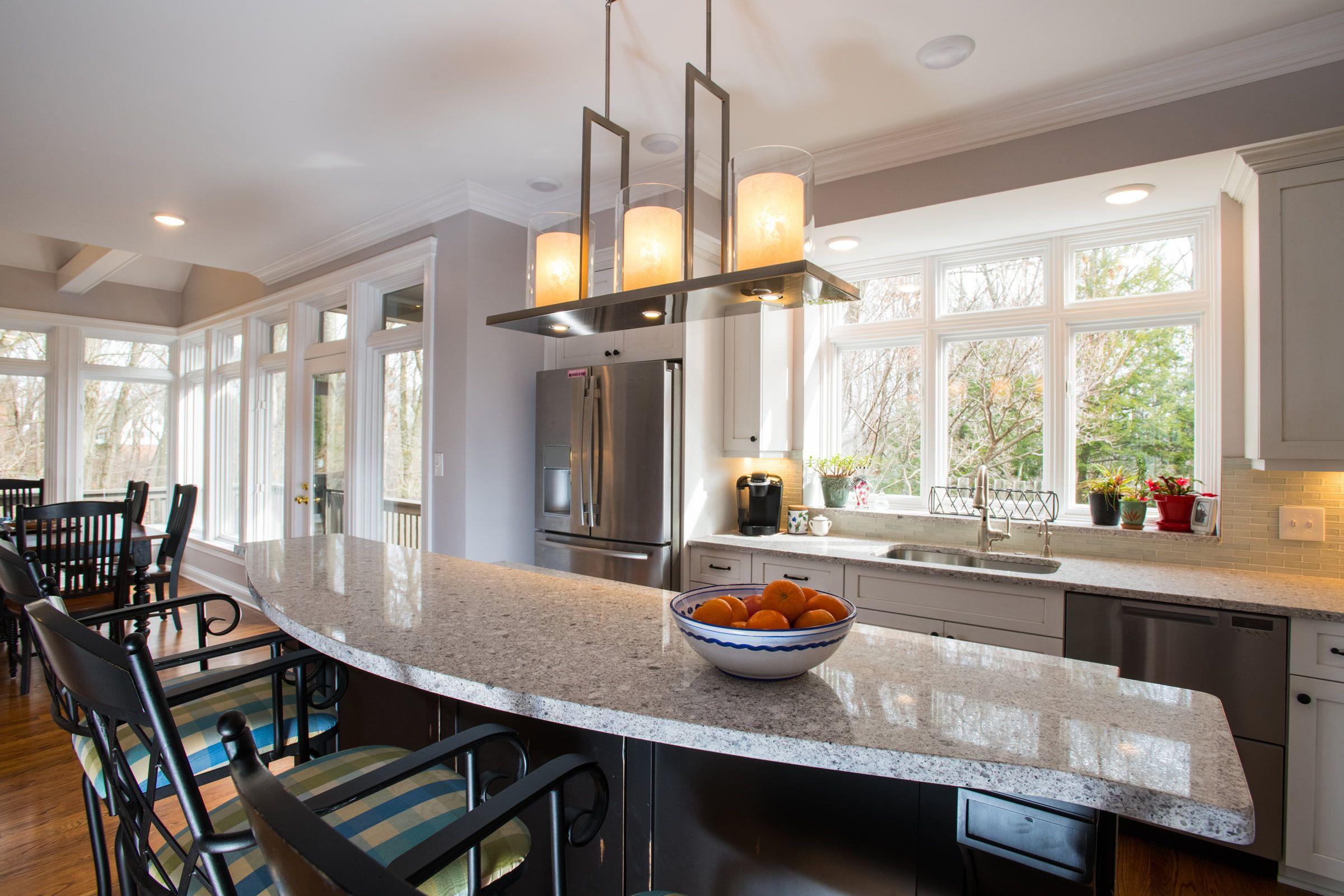 pinmorrison kitchen & bath on morrison kitchen gra18 | complete kitchens, kitchen, wine