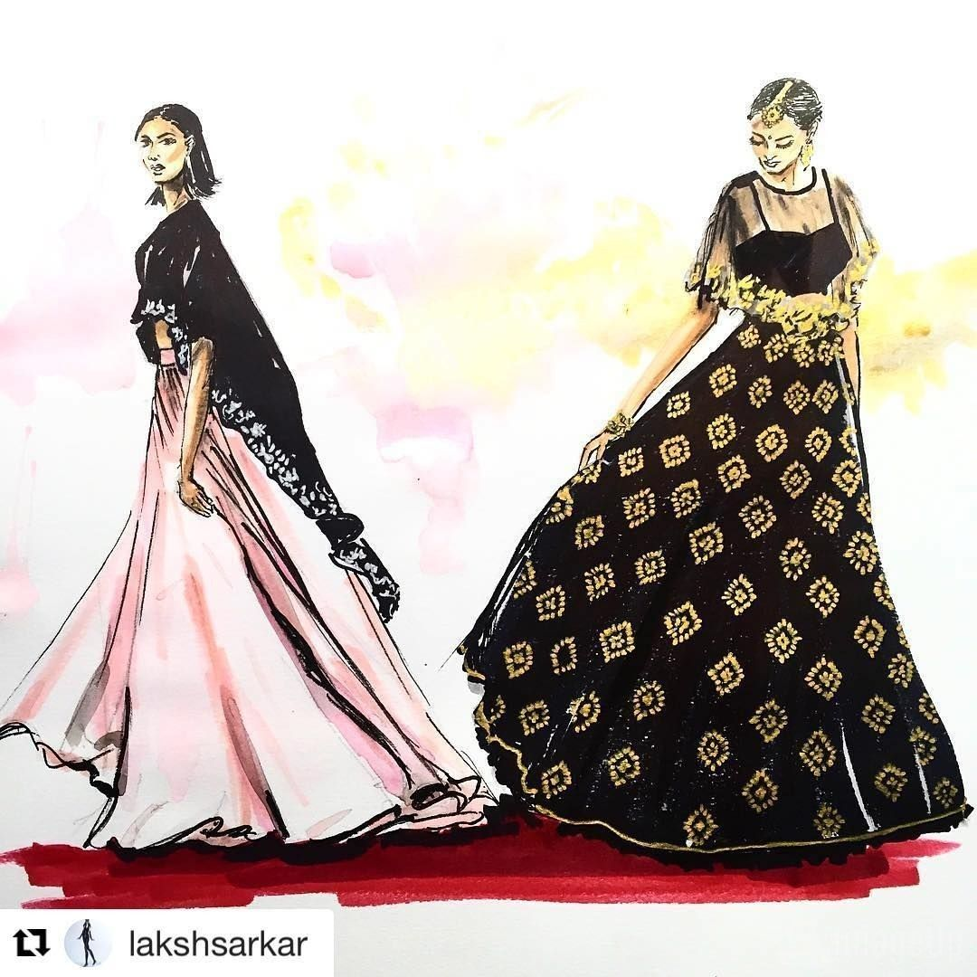 Fashion Sketches Dresses Gowns Fashion Sketches Dresses