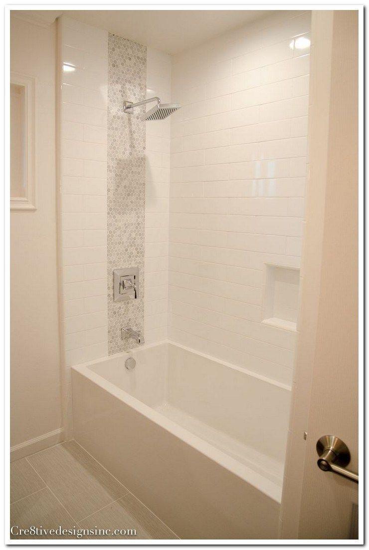 Aegisfilmsales Com Aegisfilmsales Resources And Information Small Bathroom Remodel Bathrooms Remodel Stylish Bathroom