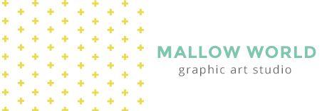 Mallow World Banner