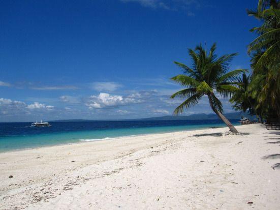 Dayang Beach Resort Beach Resorts Resort Beach