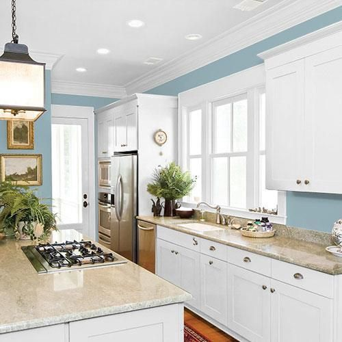 PPG1149-4 Paint Color From PPG - Paint Colors For DIYers ...