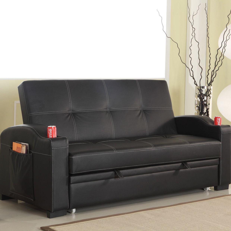 Leyna sleeper sofa sleeper sofas and products