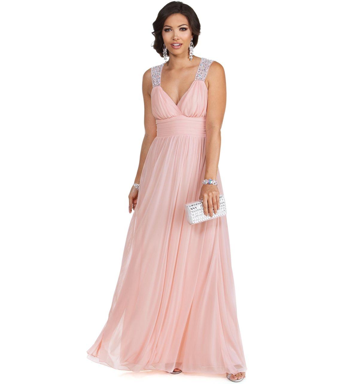 Großzügig Prom Kleid Windsor Galerie - Brautkleider Ideen ...