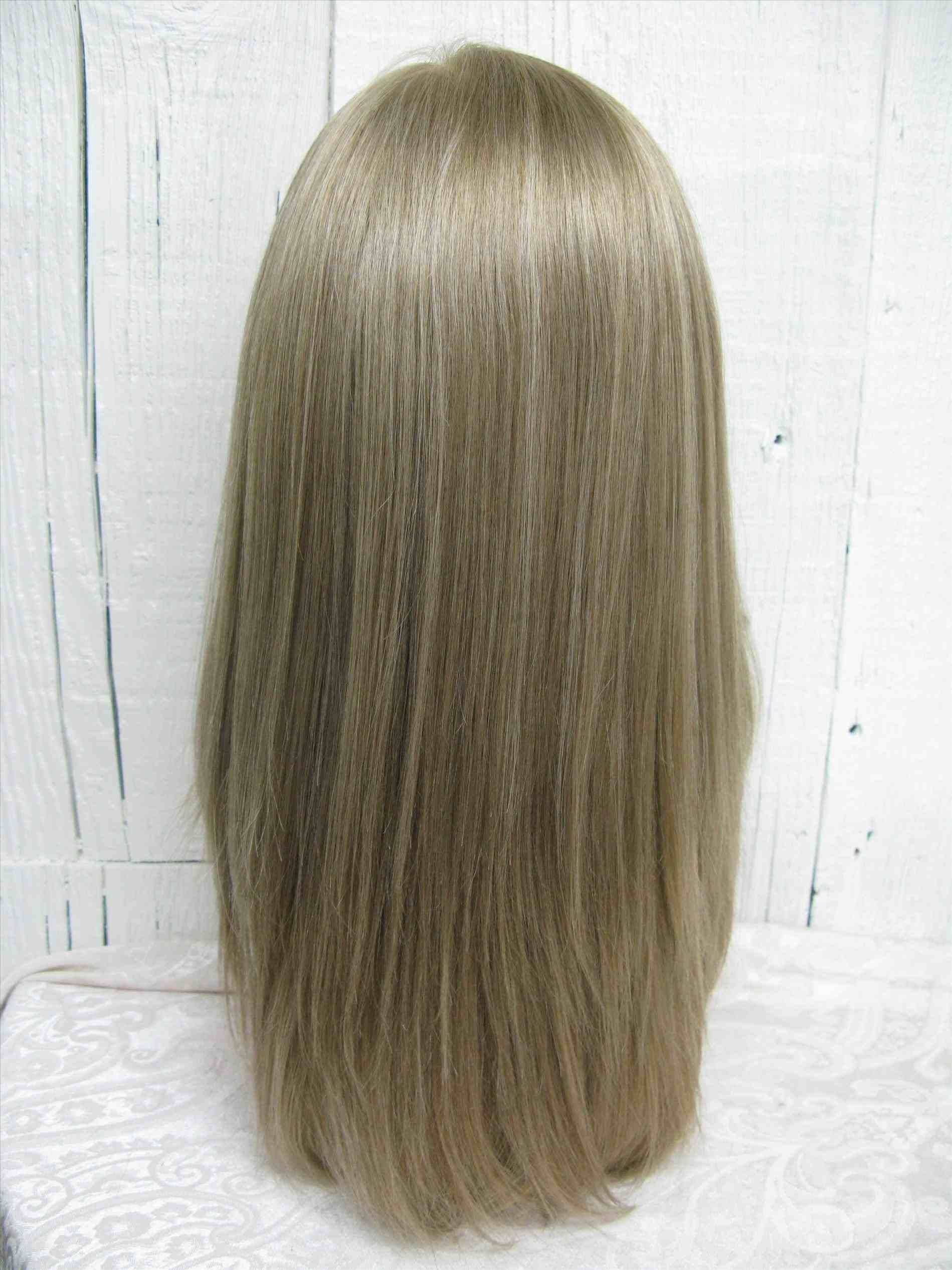 Medium Ash Blonde Hair Color Chart Dark Ash Blonde Hair Redken