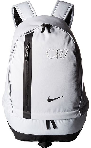 2386af97b Nike CR7 Soccer Cheyenne Backpack | Products | Backpacks, Backpack ...