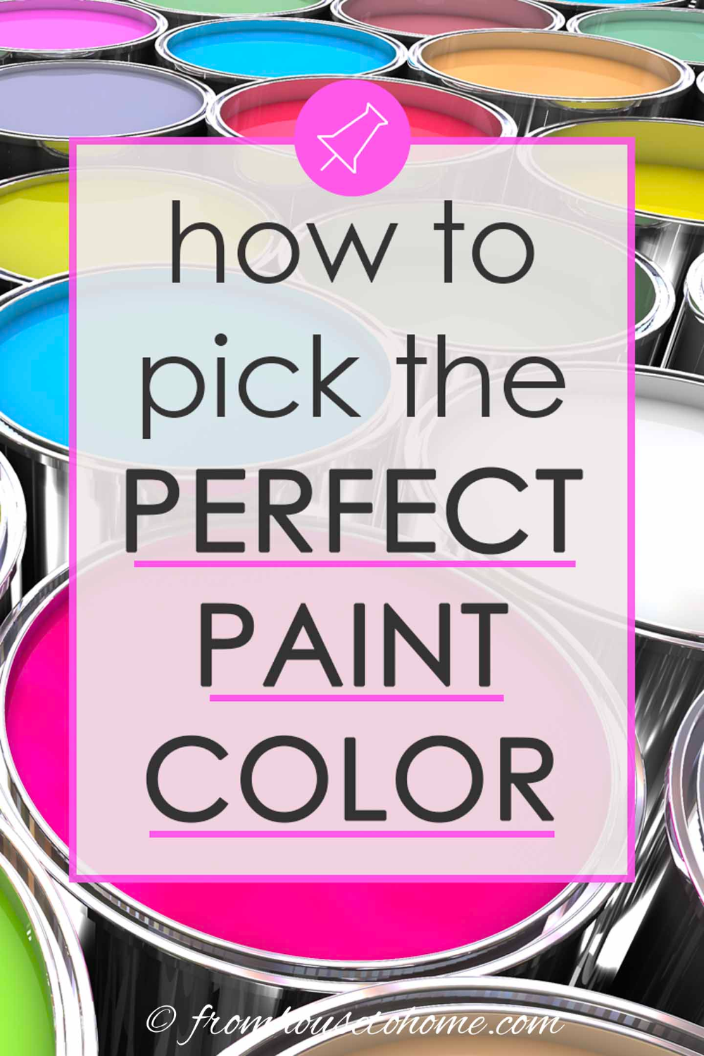 how to choose the right paint color 7 steps to help you on how to choose paint colors id=20206
