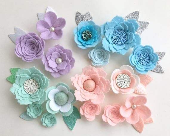 Hand made blush, lilac, mint, blue felt flowers/roses. Felt flower crown, felt flower headband, flow #feltflowerheadbands Hand made blush, lilac, mint, blue felt flowers/roses. Felt flower crown, felt flower headband, flow #feltflowerheadbands Hand made blush, lilac, mint, blue felt flowers/roses. Felt flower crown, felt flower headband, flow #feltflowerheadbands Hand made blush, lilac, mint, blue felt flowers/roses. Felt flower crown, felt flower headband, flow #feltflowerheadbands