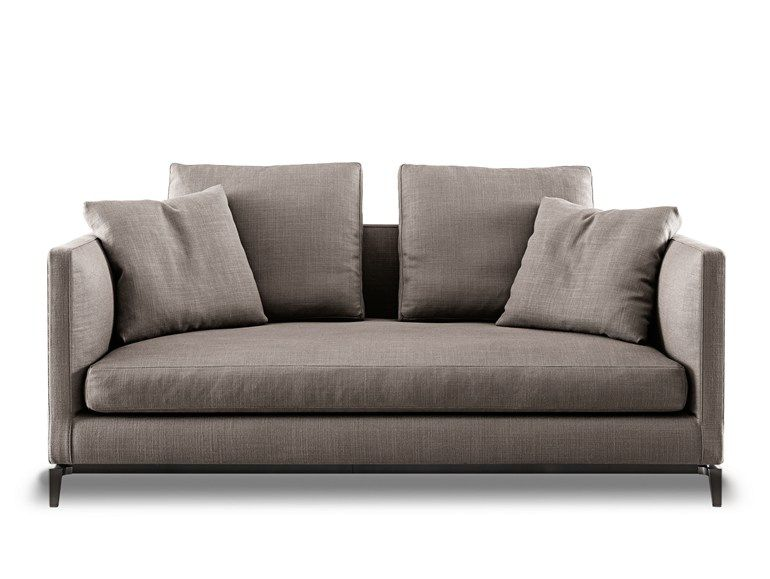 Pleasing Andersen Slim 90 Andersen Slim 90 Quilt By Minotti Design Alphanode Cool Chair Designs And Ideas Alphanodeonline