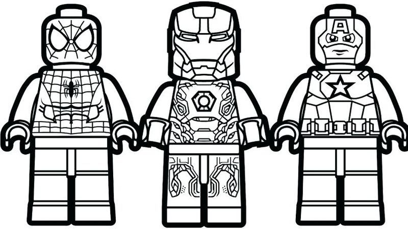 Free Printable Coloring Pages Marvel Black Panther Marvel Is The Background For All 22 Films Starring Supe In 2020 Avengers Coloring Lego Coloring Lego Coloring Pages