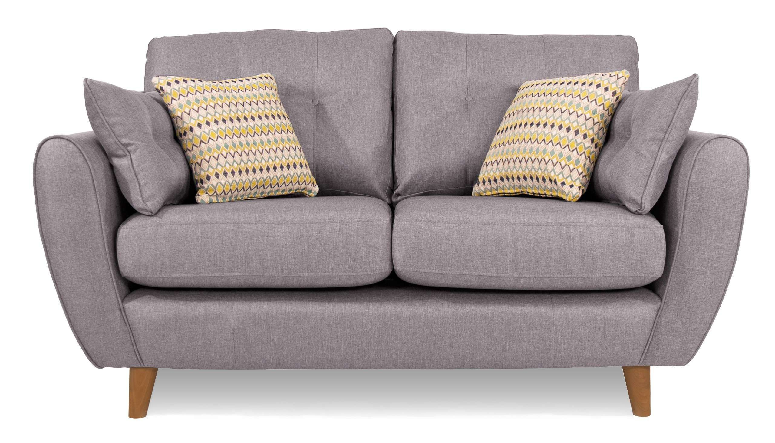 24 Schöne Intex Queen Sleeper Sofa Sofamodelle Info Couch Möbel Sofa Big Sofa Mit Schlaffunktion