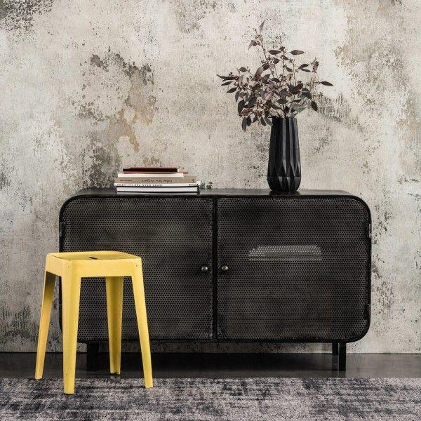 Heure par heure suivez les meilleures offres des soldes déco meubles et canapés de lété 2017