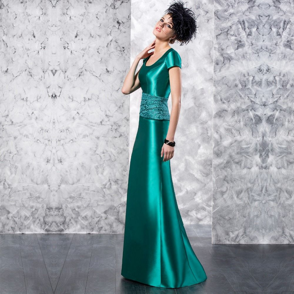 Find More Mother of the Bride Dresses Information about Fashion ...