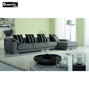 Nice Italian Modern Sofa For Sale View Italian Modern Sofa Ginotti Product Details From Dongguan Ginotti Furniture Sofa Design Italian Modern Sofa Comfy Sofa