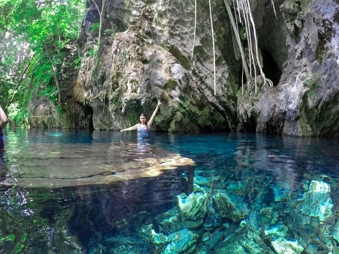 Pindorama do Tocantins Tocantins fonte: i.pinimg.com