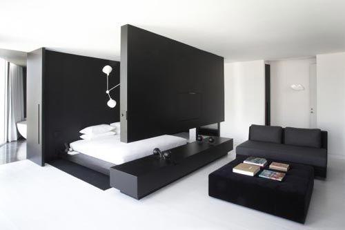 Google afbeeldingen resultaat voor for Deco slaapkamer chalet