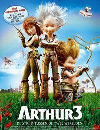 Arthur Et Les Minimoys 3 Streaming : arthur, minimoys, streaming, Please, Seconds..., Movies, Online,, Arthur, Invisibles,, Online
