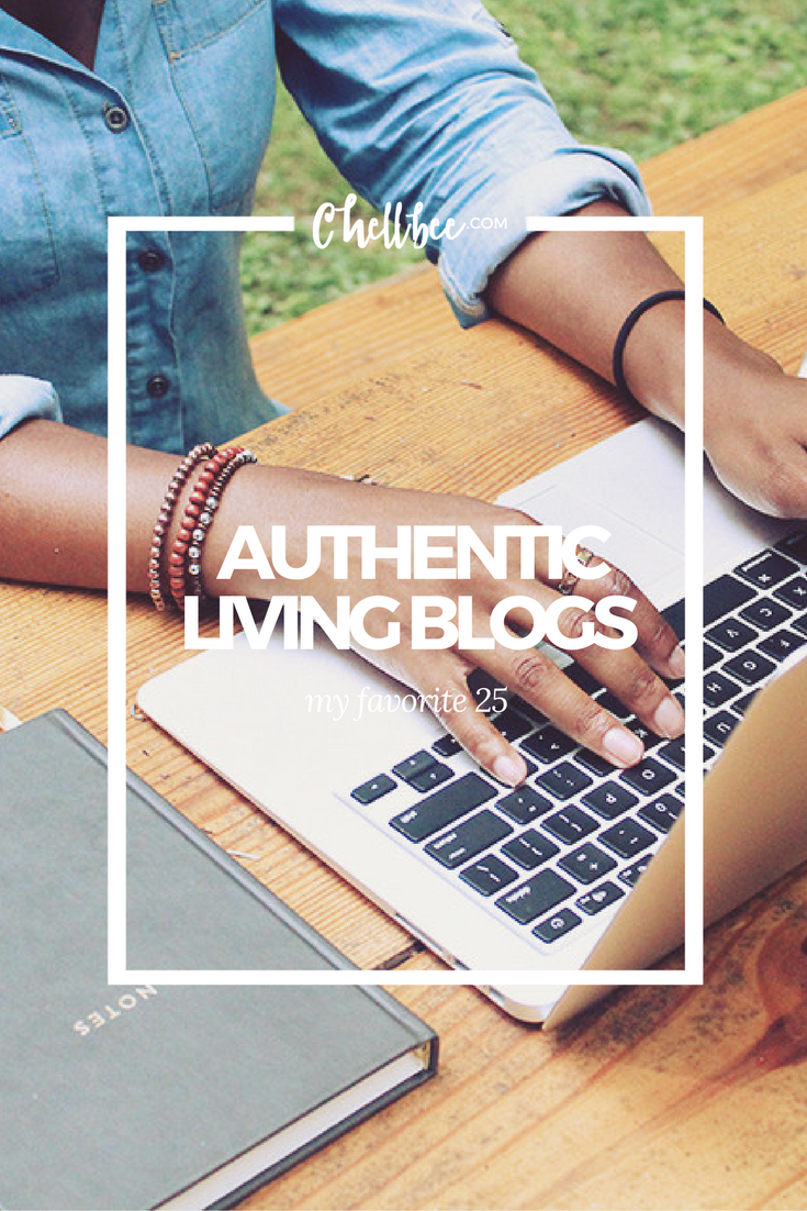 25 intentional living blog that enable your to live each day with purpose and actions. Click through to ...