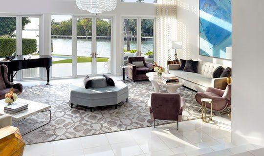 Brown davis interiors inc interior designer also home pinterest rh