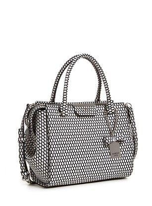 Women S Bags New Handbags Clutches Totes Online Guess Australia