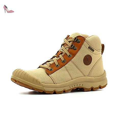Chaussures Cvs Link Aigle partner Light Gtx Tenere O7xxIqZ