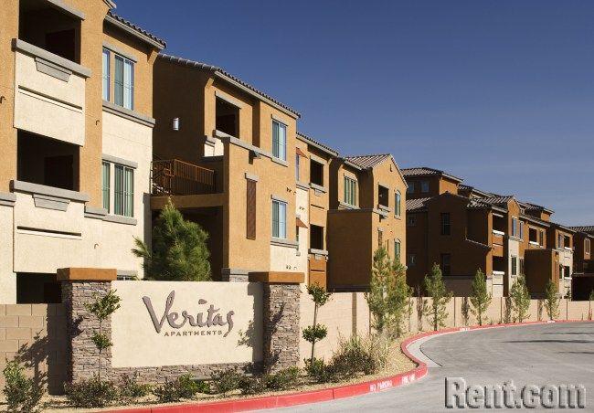 40 Places To Visit Ideas Places To Visit Apartments For Rent Places