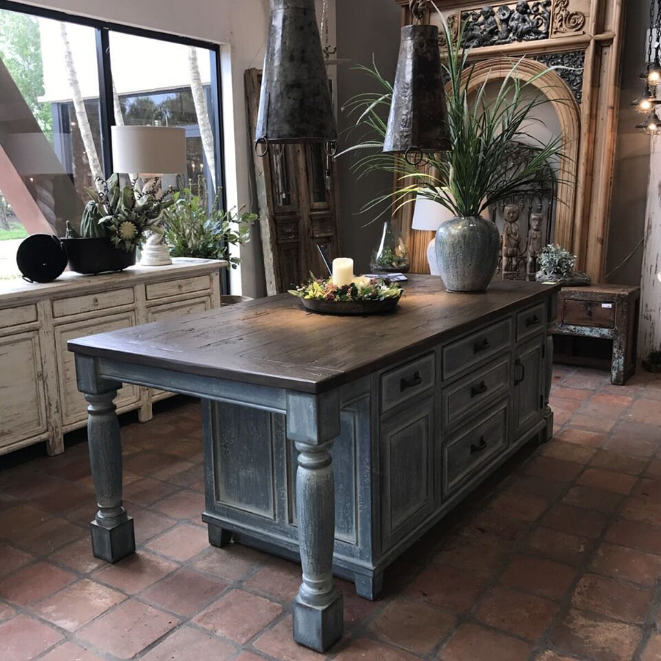 Patio Furniture Stores Jupiter Fl: Pin By Maurice's Furnishings On Kitchen And Dining Room
