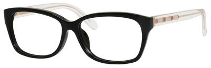 9ec8dc1bd0 KATE SPADE Demi F Eyeglasses