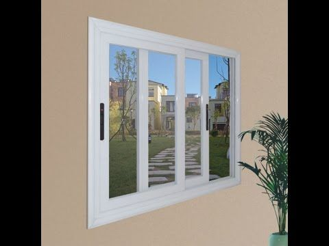 شبابيك المنيوم نوافذ المنيوم السعودية 0538018491 Youtube In 2020 Aluminium Windows And Doors Aluminium Windows Windows And Doors