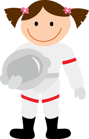 astronauta minus clipart astronauts space robots pinterest rh pinterest com galaxy clipart black and white galaxy clipart vector