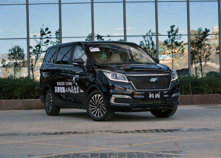 Pin By Chinapev Com On Changan Oshan Suv Models Vehicles Dual