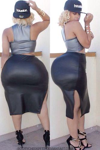 Mature women panties nylons