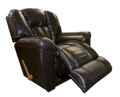 The Maverick La Z Boy Recliner Comfy Recliner Furniture