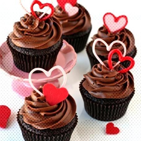 day recipes Chocolate butter cream   Dies leckerste Valentinstag amp Auferstehungsfest Rezepte r