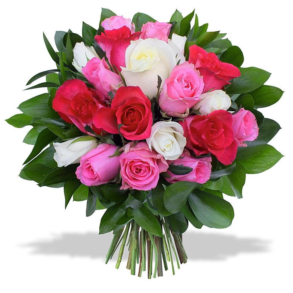Bouquets de fleurs rouge cerca con google bouquets de for Bouquet de fleurs photo