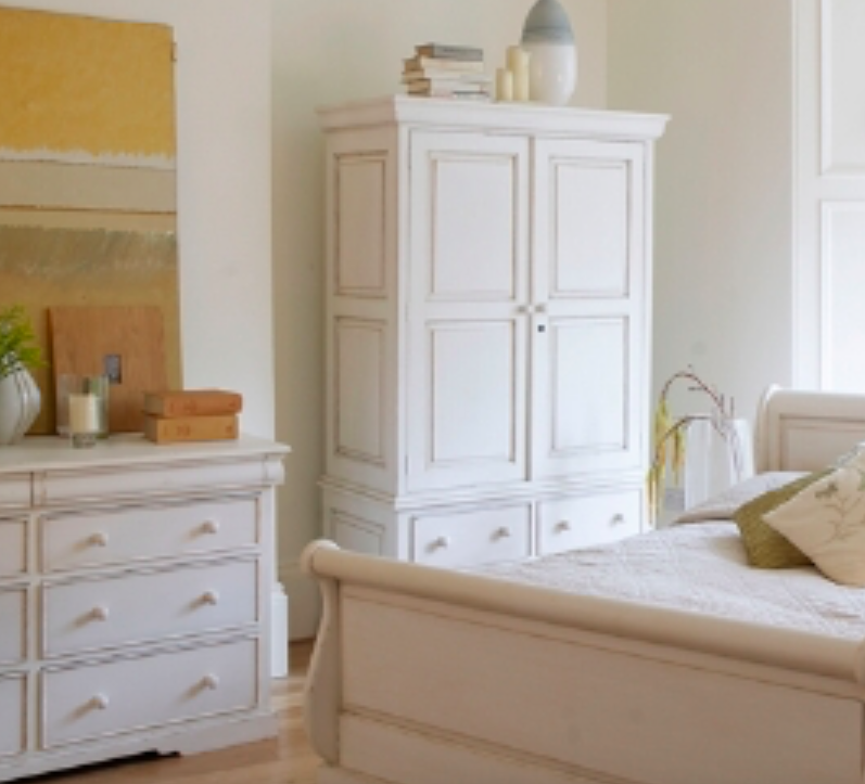 My Dream Bedroom Furniture From Barker U0026 Stonehouse