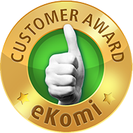 Awarded The Ekomi Gold Seal Of Approval Day Blinds Cool Watches Kids Watches