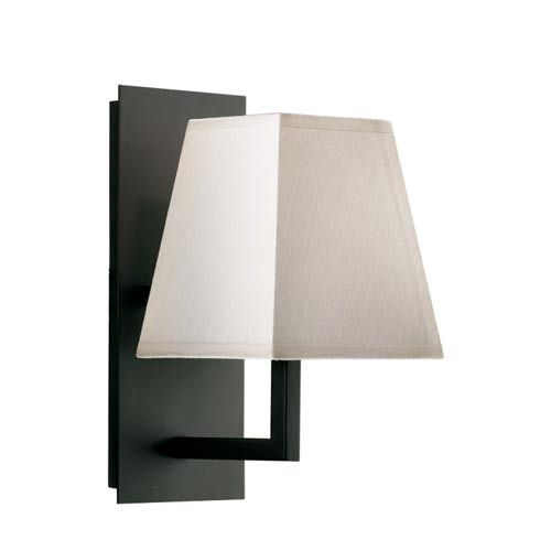 Ludlow One Light Old World Sconce Quorum International 1 ... on Ultra Modern Wall Sconces id=94688