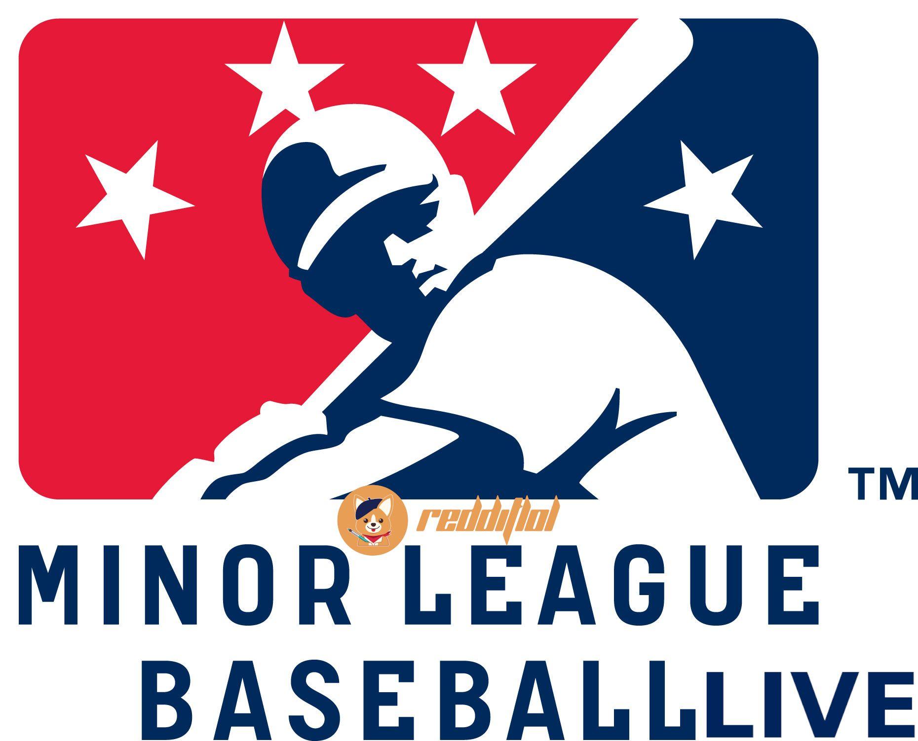 Huskies Vs Red Sox Mlb Streams Reddit 21 Feb 2020 Major League Baseball 2020 Reddit Mlb Streams Free In 2020 Baseball Teams Logo Minor League Baseball Baseball Team