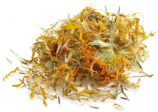 Herbal Liniments « The Mountain Rose Blog