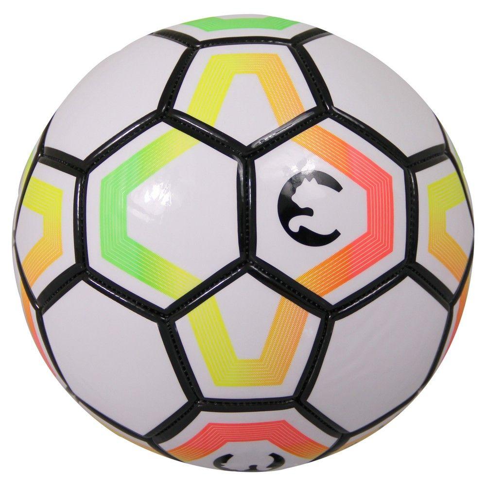 ProCat by Puma Size 4 Soccer Ball Soccer ball, Soccer